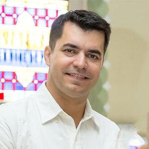 Jorge Busana Jr. profile picture