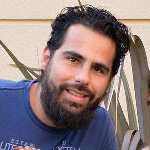 Diego Almeida profile picture