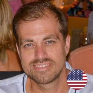 Matt Trainer profile picture