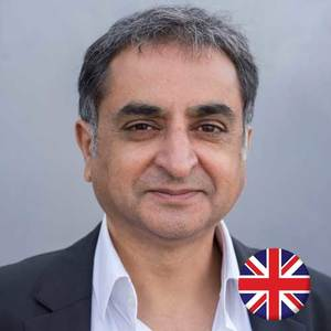 Andrew Pancholi profile picture