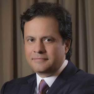 Marcio Barbero profile picture
