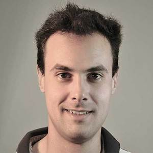 Rafael Vidal Rawadauski profile picture