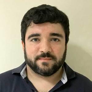 Piero Bitencourt Contezini profile picture