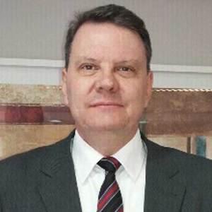 Mario Michna profile picture