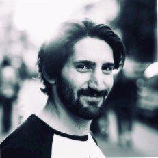 Pasha Kaza profile picture