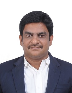 RAM KUMAR profile picture