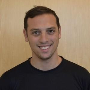 Samuel Guigui profile picture