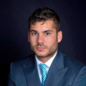 Adam Kovacs profile picture