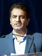Muhammad Mughal profile picture