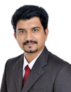 NIHAS RAHMAN profile picture