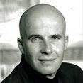HERBERT STERCHI profile picture