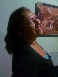 ANA LUCRECIA CASTELLANOS profile picture