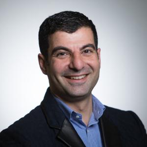 Jakob Gülünay profile picture