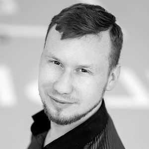 Sergey Simanovskiy profile picture