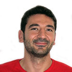 Gianluca Vinci profile picture