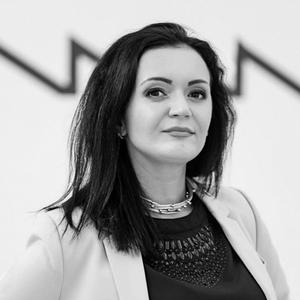 Tatyana Maksimenko profile picture