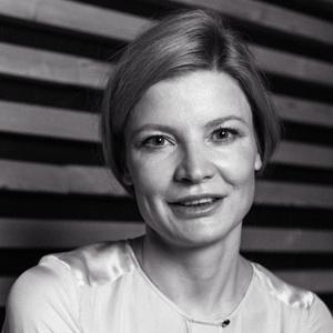 Gulnara Galeeva profile picture