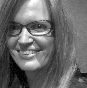 Victoria Kuzmina profile picture