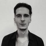 Bogdan Kolesnik profile picture