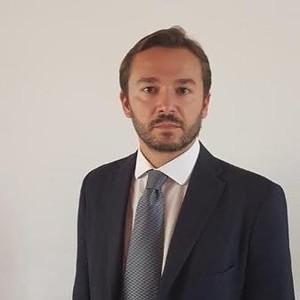 Marco Porcu profile picture