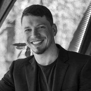 Ivan Kuvshinnikov profile picture