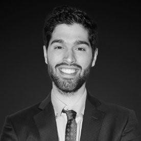 Arash Gholamzadeh Nasrabadi profile picture