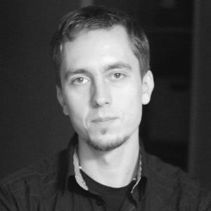Krainiy Sergey profile picture