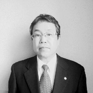 Mishima Hiroaki profile picture