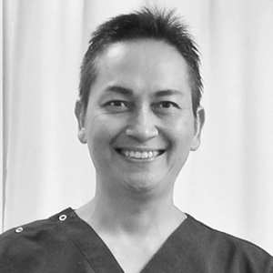 Kazuaki Kawada profile picture
