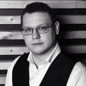 Sergey Lukashkin profile picture