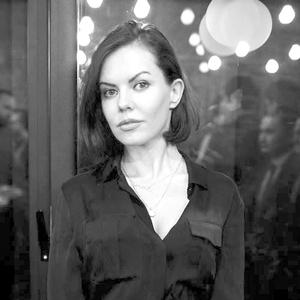 Olga Dvoretskaya profile picture