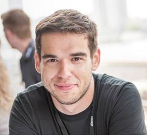 Stanislav Maer profile picture