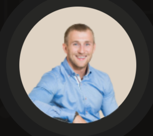 Dimitri Lebed profile picture