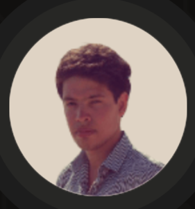 Olzhas Dyusembayev profile picture