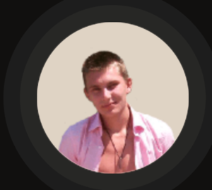 Alexander Nedorezov profile picture