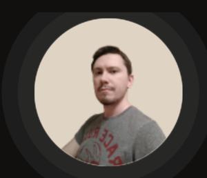 Alexander Tretyak profile picture