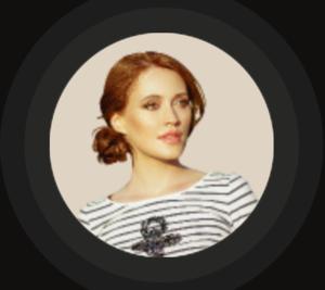 Valentina Mashchenko profile picture