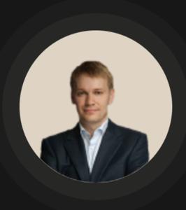 Alexey Degtyarev profile picture