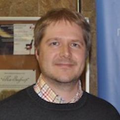 Maxim Maslennikov profile picture