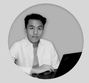 Nathaniel Wong profile picture