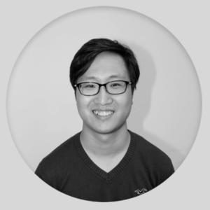 Victor Yu profile picture