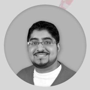 Faisel Shuib profile picture