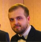 Maximilian Kobernik profile picture