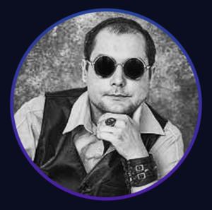 Alexey Anshakov profile picture