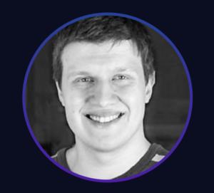 Michael Bilenko profile picture