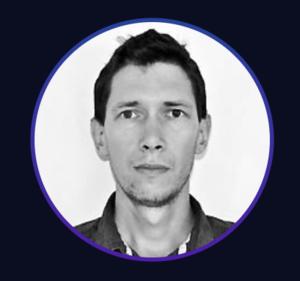 Vladimir Spirin profile picture