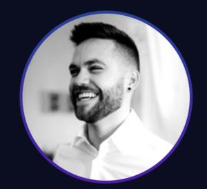 James Scholz profile picture