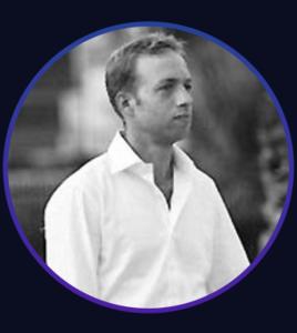 Roy Sasson profile picture