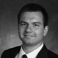 Vasily Kuznetsov profile picture