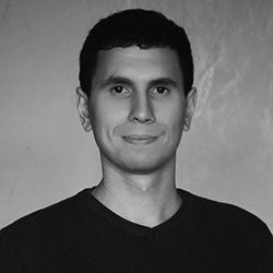 Sergey Shestopalov profile picture